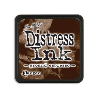 Tim Holtz Distress Ink Set