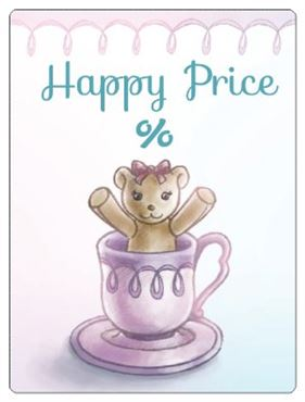 Happy-Price
