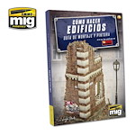 how-to-make-buildings-basic-construction-and-painting-guide-english.jpg